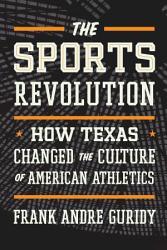 The Sports Revolution PDF