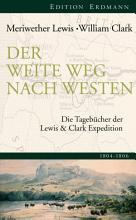 Der weite Weg nach Westen PDF