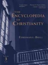 Evangelisches Kirchenlexikon