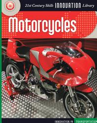 Motorcycles PDF