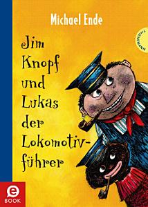 Jim Knopf und Lukas der Lokomotivf  hrer PDF