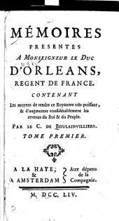 Les constitutions de la France depuis 1789: Texte official