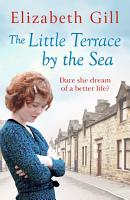 The Little Terrace by the Sea PDF