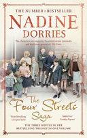 Four Streets Saga