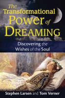 The Transformational Power of Dreaming PDF