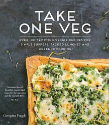 Take One Veg Book PDF