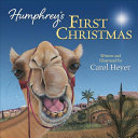 Download Humphrey s First Christmas Book