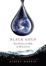 Black Gold Book PDF