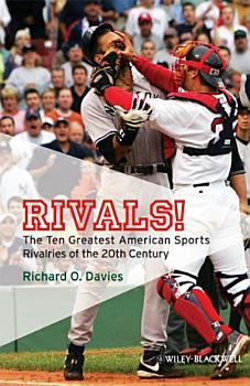 Rivals  PDF