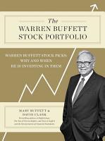 The Warren Buffett Stock Portfolio PDF