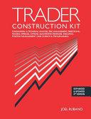 Trader Construction Kit