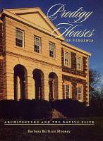 Prodigy Houses of Virginia PDF