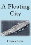 A Floating City PDF