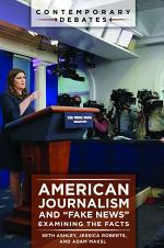 American Journalism and