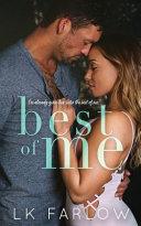 Download Best of Me Book