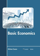 Basic Economics PDF