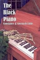 The Black Piano PDF