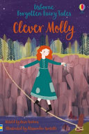 Young Reading Series 1  Clever Molly and the Giant