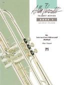 The Allen Vizzutti Trumpet Method: Melodic studies: Practicing ; The warm up ; Performance anxiety ; Intermediate etudes ; Vocalise studies ; Low note etudes ; Rhythmic etudes ; Concert duets ; Advanced etudes