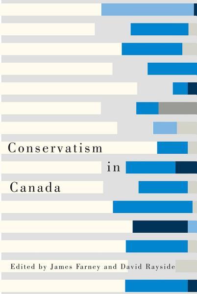 Conservatism in Canada