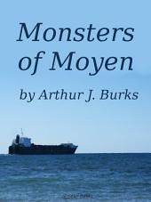 Monsters of Moyen
