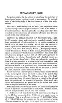 Writings on Pennsylvania History  a Bibliography PDF