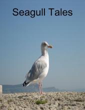 Seagull Tales