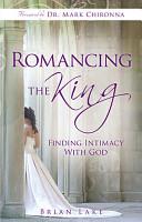 Romancing the King PDF