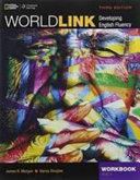 World Link  Level 2 PDF