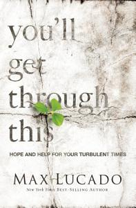You ll Get Through This Book