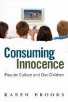 Consuming Innocence PDF