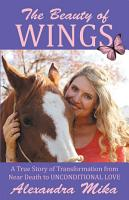 The Beauty of Wings PDF