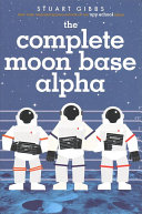 Download The Complete Moon Base Alpha Book