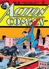 Action Comics (1938-) #28