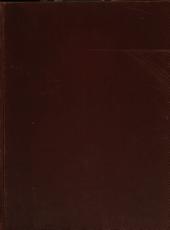 Supplemente, enthaltend Quellen zu Händel's Werken: Volumes 2-4