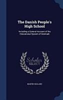 The Danish People s High School PDF