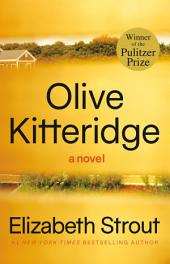 Olive Kitteridge: Fiction