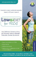 Low GI Diet for Polycystic Ovarian Syndrome PDF