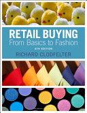 Retail Buying Book