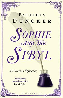 Sophie and the Sibyl PDF