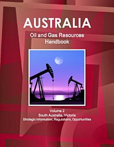 Australia Oil   Gas Resources Handbook PDF
