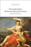 The Analyst   s Desire PDF