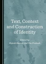 Text, Context and Construction of Identity