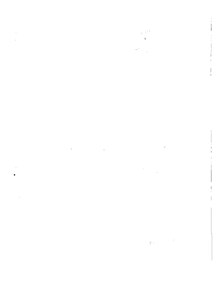 The Caribbean Forester PDF
