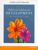 Child and Adolescent Development with Access Code PDF