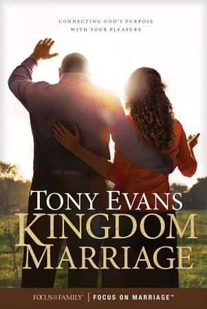 Kingdom Marriage PDF
