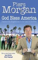 God Bless America Book PDF