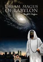 Dream Magus of Babylon