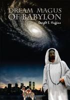 Dream Magus of Babylon PDF