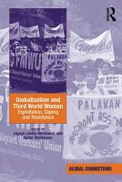 Globalization and Third World Women PDF